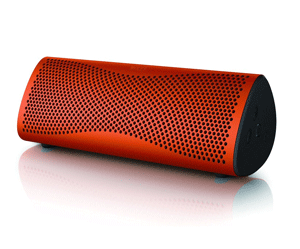 Bluetooth Speakers Deals