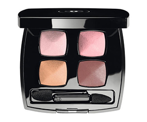 Eye Shadow Palette Kit Deals