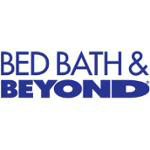 https://www.bedbathandbeyond.com/store Coupons